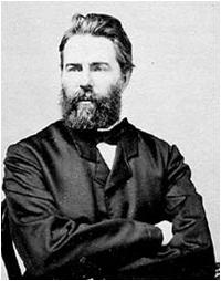 Melville