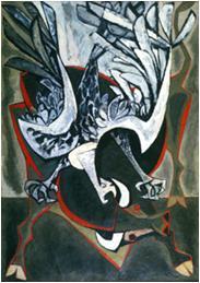 Condor Toro