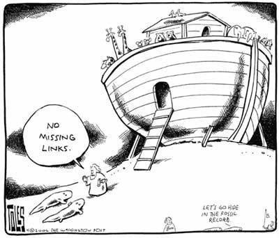 No_Missing_Links_cartoon