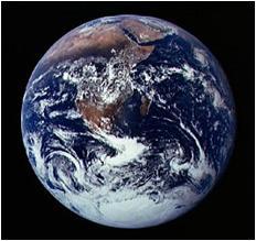 Planet_Earth_NASA