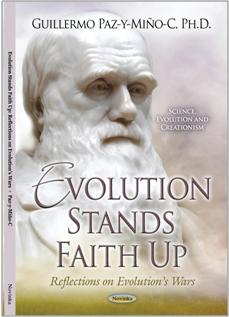 Book_Evolution_Stands_Faith_Up_G_Paz-y-Mino-C