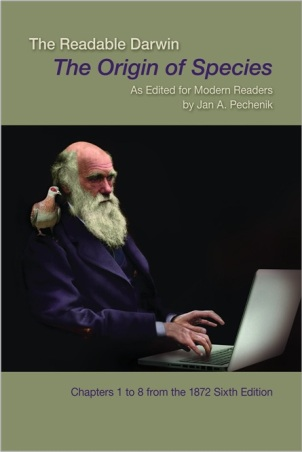 The_Readable_Darwin_Evolution_Literacy_Paz-y-Mino-C