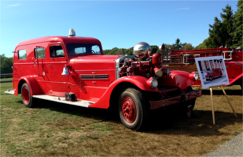 A - Fire Trucks Classics - Portsmouth - Photo G-Paz-y-Mino-C 2015