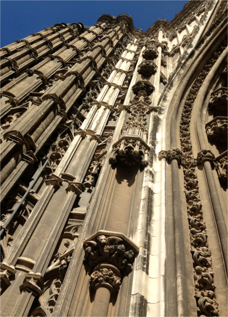 B Seville Cathedral - Photo G-Paz-y-Mino-C 2015