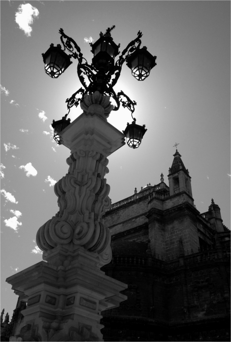 C Seville Cathedral - Photo G-Paz-y-Mino-C 2015