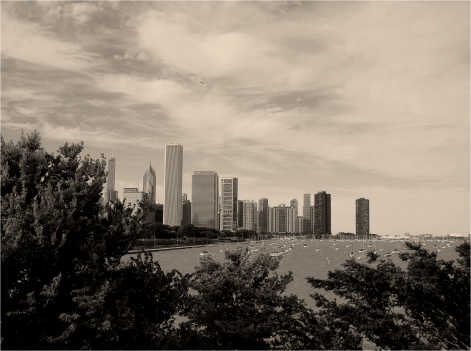 E Chicago - Photo G-Paz-y-Mino-C 2015