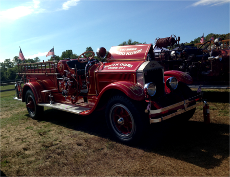 H - Fire Trucks Classics - Portsmouth - Photo G-Paz-y-Mino-C 2015