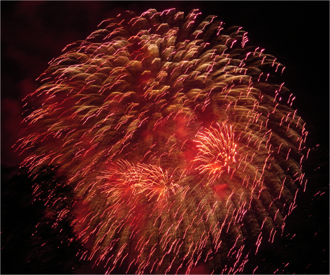 I Fireworks Boston - Photo G-Paz-y-Mino-C 2011
