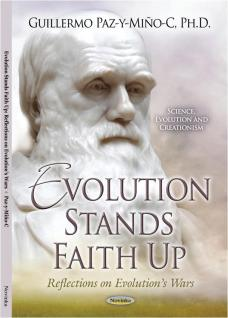 Paz-y-Mino-C_Book_Cover_Evolution_Stands_Faith_Up_JPEG