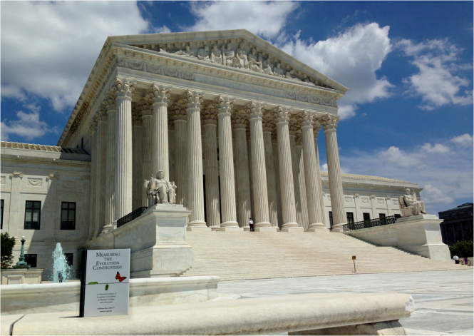MTEC US Supreme Court - Photo G-Paz-y-Mino-C 2016