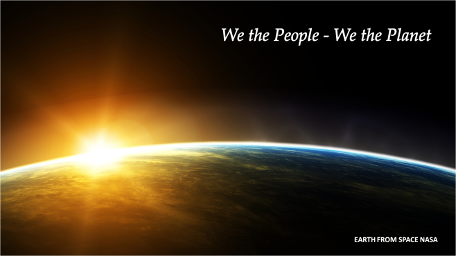 earth-from-space-nasa-we-the-people-we-the-planet