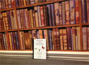 measuring-the-evolution-controversy-among-books-photo-g-paz-y-mino-c-2016-boston