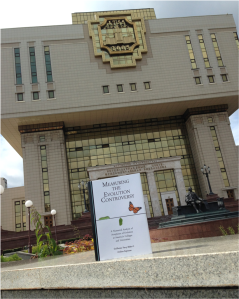 mtec-at-library-lomonosov-moscow-state-university-photo-g-paz-y-mino-c-2016