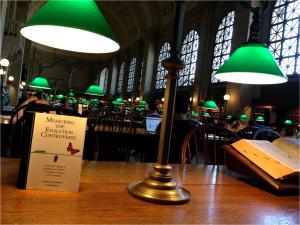 mtec-at-the-boston-public-library-photo-g-paz-y-mino-c-2016