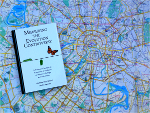 mtec-exploring-moscow-map-photo-g-paz-y-mino-c-2016