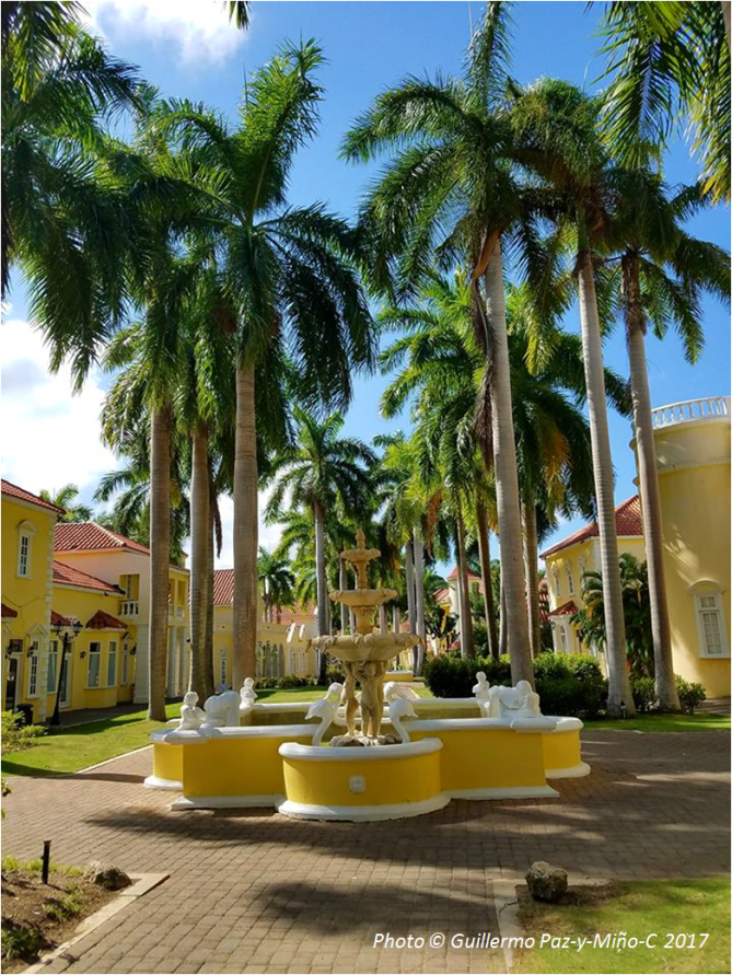architecture-fountain-jamaica-photo-g-paz-y-mino-c-2017