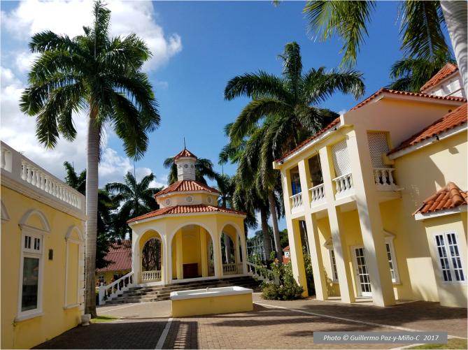 architecture-gazebo-two-jamaica-photo-g-paz-y-mino-c-2017