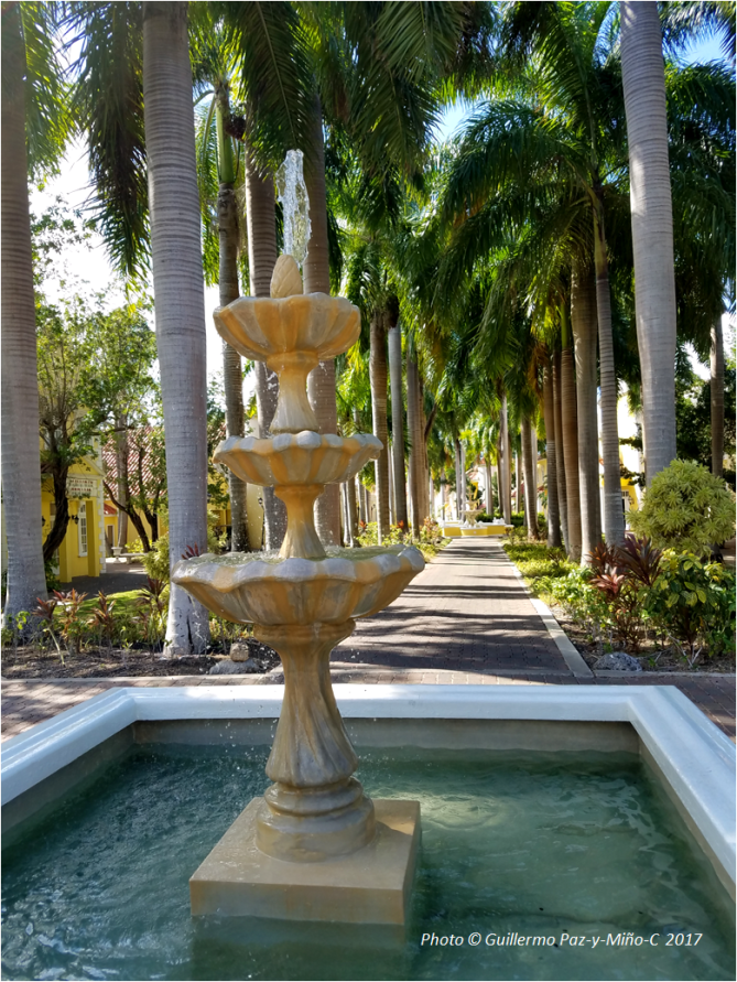 architecture-small-fountain-jamaica-photo-g-paz-y-mino-c-2017