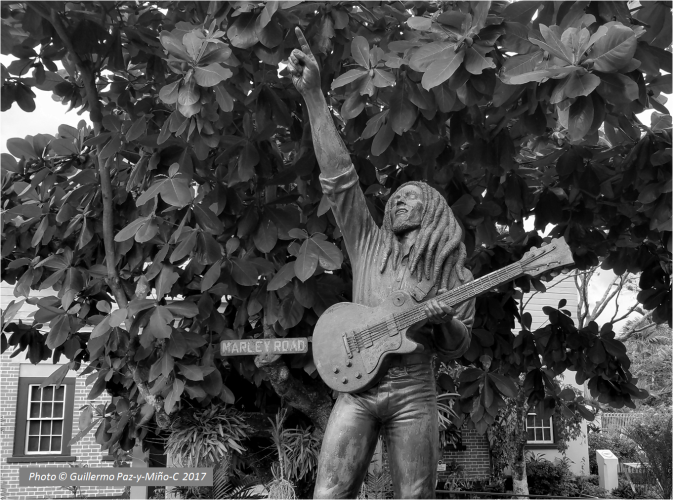 bob-marley-museum-close-up-bw-marley-rd-photo-g-paz-y-mino-c-2017
