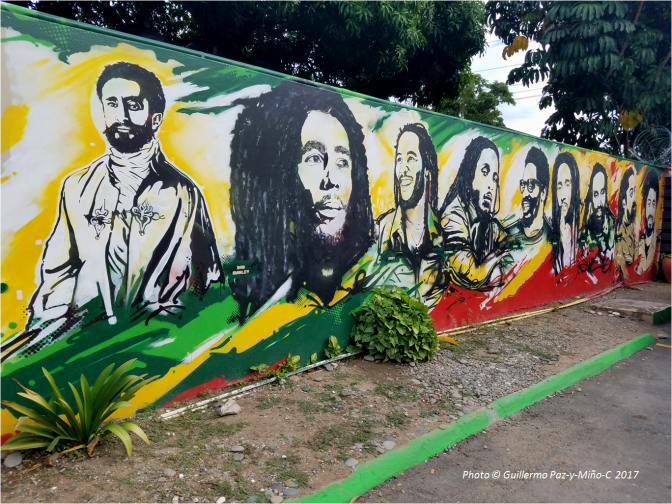bob-marley-progeny-photo-g-paz-y-mino-c-2017