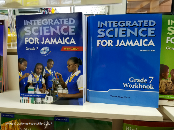 books-int-science-jamaica-photo-g-paz-y-mino-c-2017