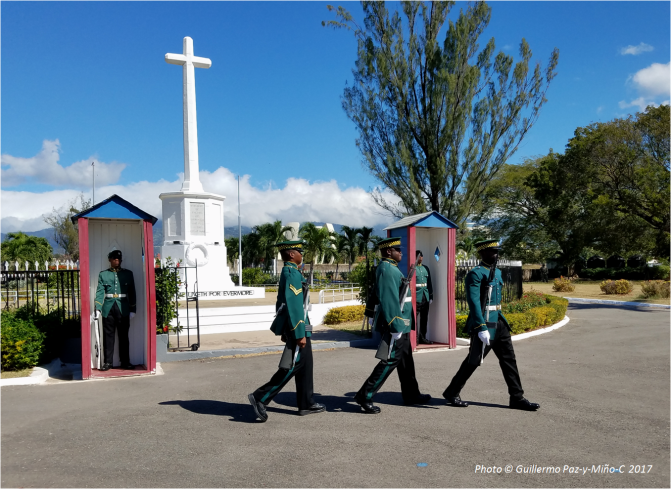 change-of-guard-national-heroes-park-jamaica-photo-g-paz-y-mino-c-2017