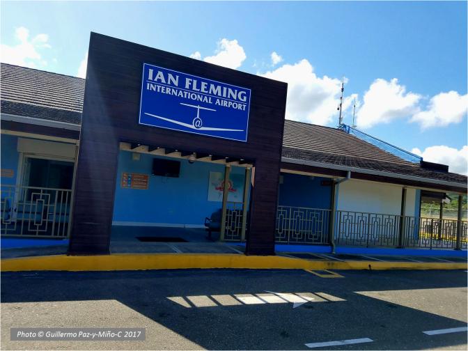 ian-fleming-int-arprt-jamaica-photo-g-paz-y-mino-c-2017