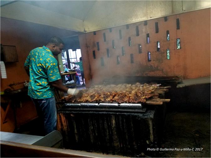 jamaican-jerk-chicken-photo-g-paz-y-minoc-2017