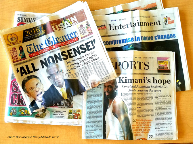 jamaican-newspapers-photo-g-paz-y-mino-c-2017
