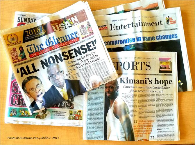 jamaican-newspapers-photo-g-paz-y-mino-c-2017