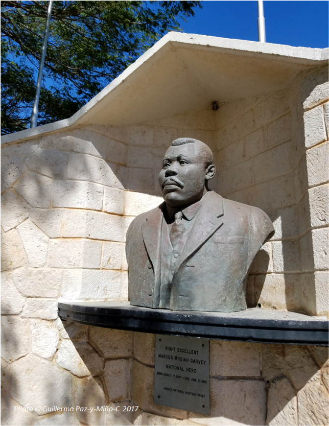 marcus-mosiah-garvey-memorial-national-heroes-park-jamaica-photo-g-paz-y-mino-c-2017