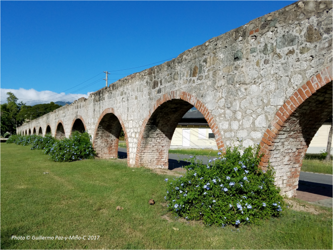 old-aqueduct-uwi-photo-g-paz-y-mino-c-2017