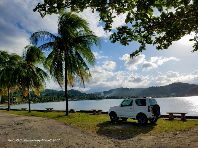 overview-port-antonio-jamaica-photo-g-paz-y-mino-c-2017