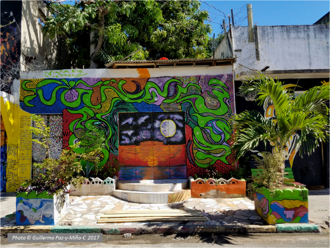 paint-jamaica-doors-house-kingston-photo-g-paz-y-mino-c-2017