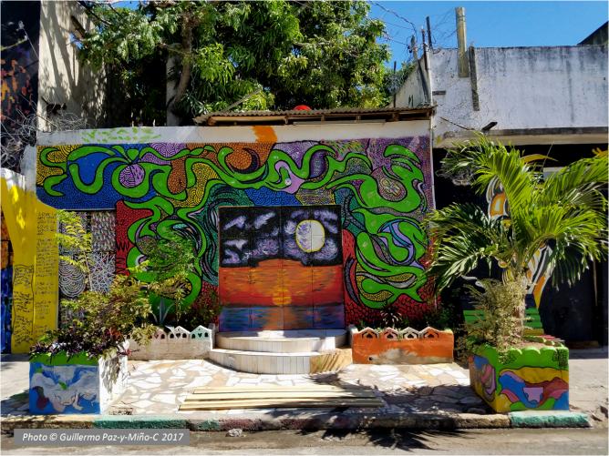 paint-jamaica-doors-house-kingston-photo-g-paz-y-mino-c-2017