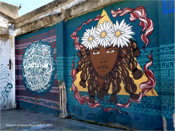 paint-jamaica-young-woman-flowers-kingston-photo-g-paz-y-mino-c-2017