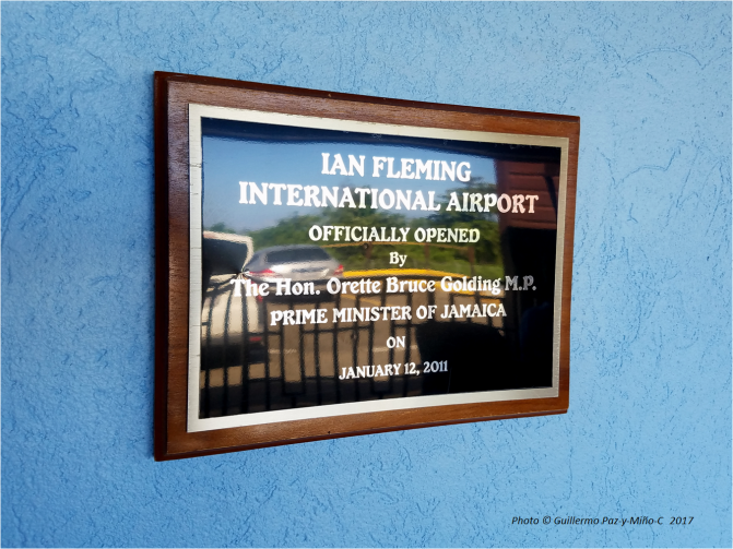 plaque-ian-fleming-int-arprt-oracabessa-photo-g-paz-y-mino-c-2017