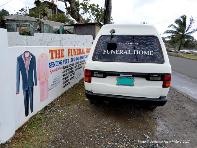 prestige-funeral-services-port-antonio-b-photo-g-paz-y-mino-c-2017