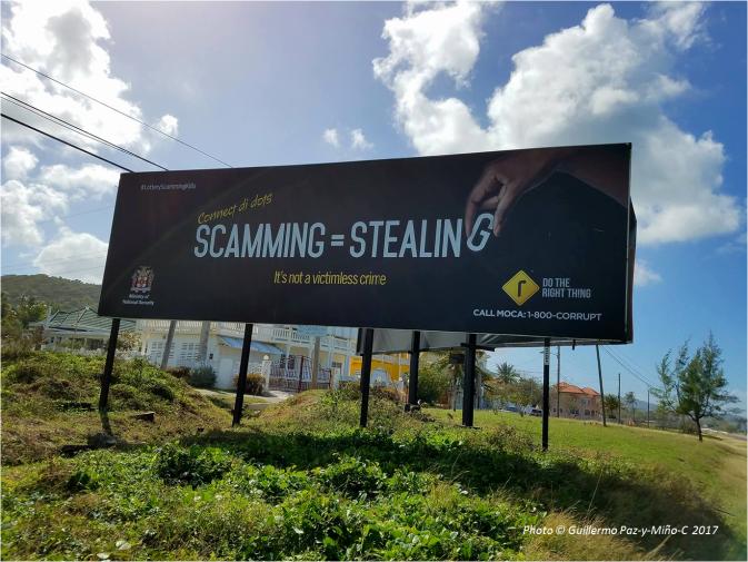 scamming-billboard-photo-g-paz-y-mino-c-2017