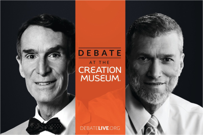 bill-nye-vs-ken-ham-debate-2014