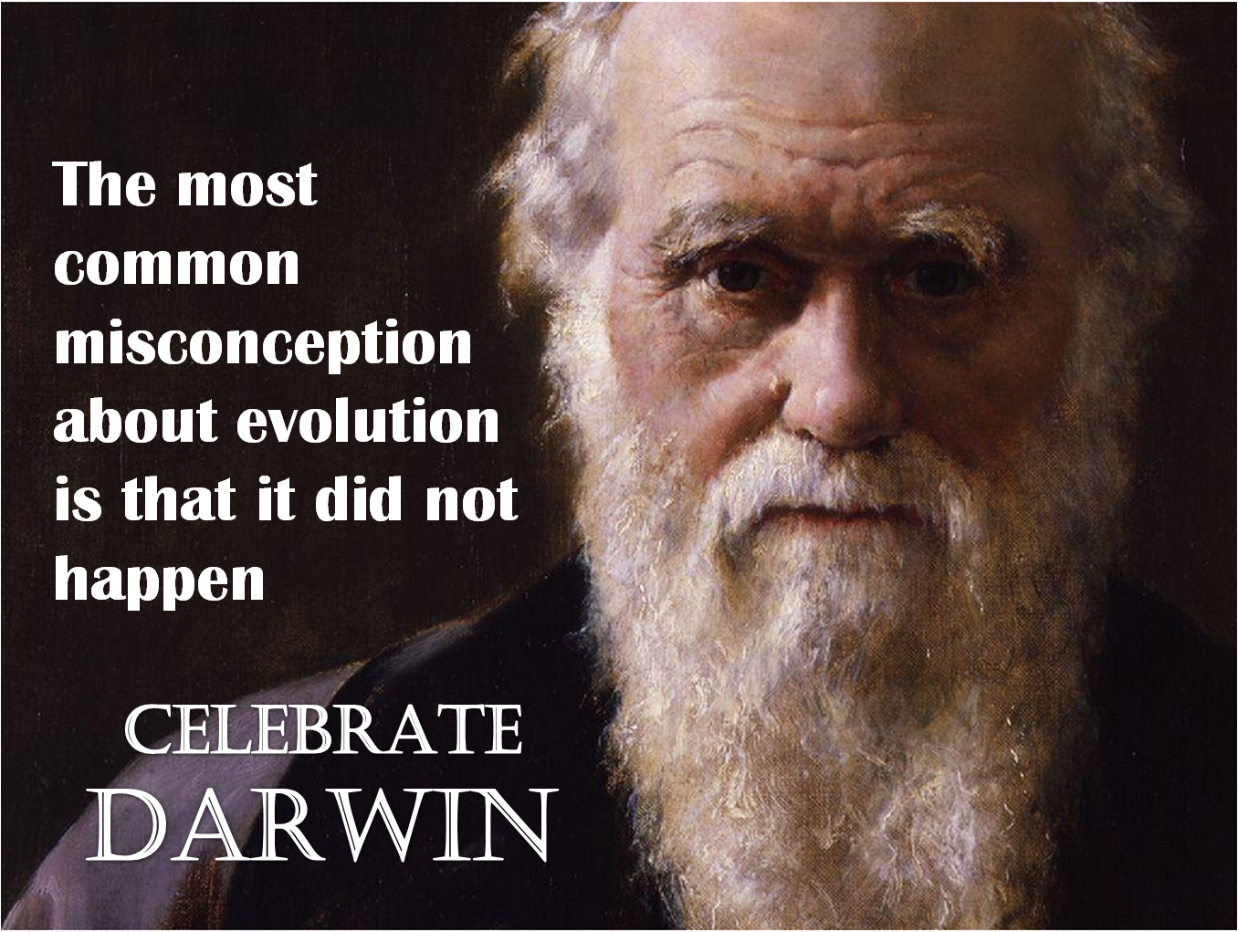 darwin colleagues You wouldn't call the writer of one of the most influential books in human history a slacker but you could argue that's what charles darwin was (relative to today, anyway.