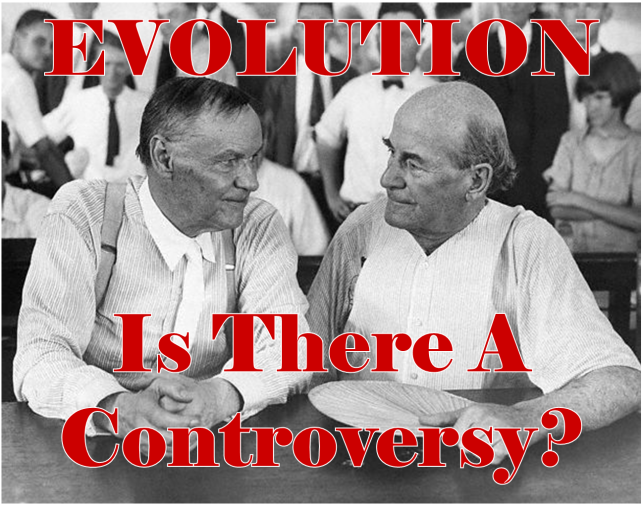 evolution-is-there-a-controversy-evoliteracy