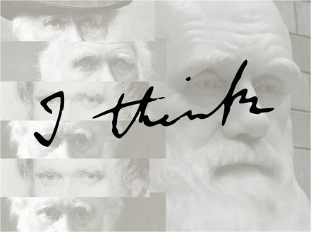i-think-by-charles-darwin