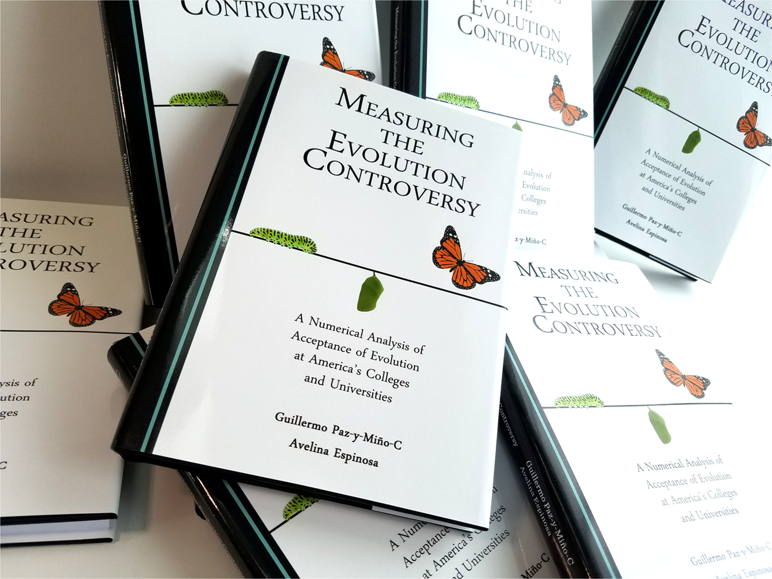 copies of measuring the evolution controversy at world libraries measuring the evolution controversy is now available at university libraries in the united states hong kong and scotland